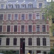Fenstermodernisierung Görlitz nach der Sanierung
